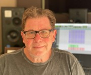 Renowned Sound Mixer Alan Meyerson Relies on NUGEN Audio for High-Profile Projects