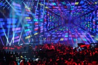riedel, mediornet, eurovision song contest 2011
