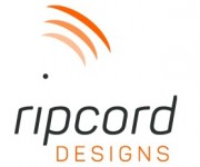 Ripcord Designs Launches Online Store