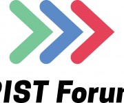 RIST Forum Established With 21 Members, Promotes Interoperable Internet Video Transport Solution at NAB 2019