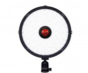 ROTOLIGHT REVEALS PIONEERING AEOS LOCATION LED LIGHT