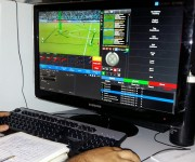 RT Software tops the Brazilian football league for ESPN