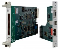 RTS + OMNEO: introducing the first generation of OMNEO-compatible RTS intercom matrix products