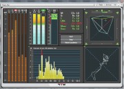 RTW Presents Mastering Tools Plug-In at NAB 2015
