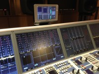 RTW Provides Audio Loudness Management to Astro Productions