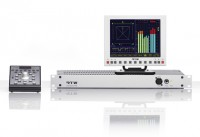 RTW to Unveil New Loudness Solution and Product Upgrades at IBC 2013