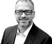 RTW Welcomes Thomas Valter as New Director of Product Management and Marketing