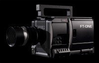 SET Expo 2014: FOR-A to Showcase Range of Video Solutions