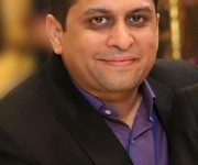 Shobit Chauhan Joins PlayBox Neo to Head Pre-Sales and Post-Sales Support for India, Bangladesh and Nepal