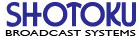 Shotoku Broadcast Systems Announces and quot;SMART IBC Exhibition Plans