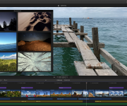Shutterstock Launches Workflow Extension for Final Cut Pro X to Enable Seamless Access to Video, Image, and Music Collections