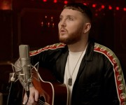 Sigala and James Arthur Music Video Shot with Blackmagic RAW