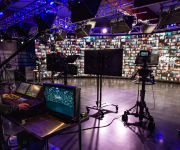 Signature introduces Quicklink Studio for connecting remote presenters into virtual events