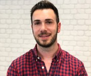 Simplestream appoints Fabio Gallo to boost sports video offering
