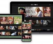 Simplestream partners with Little Dot Studios to take award-winning documentaries channel multiscreen and global