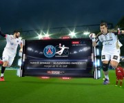Sky Deutschland brings Bundesliga to life with AR pitch-side graphics using Ncam technology