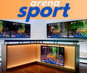 Slovakian Broadcaster Arena Sport Invests in Multiformat Servers from PlayBox Neo