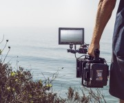SmallHD Indie 7 Smart Monitor: Creative Control for Filmmakers on an Independent Budget
