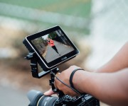 SmallHD Introduces Bright 7 Touchscreen Monitor