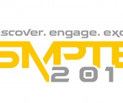SMPTE 2019 Lineup Now Available