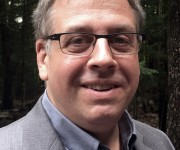 SMPTE Adds Thomas Bause Mason to Staff as Director of Standards Development