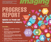 SMPTE Announces New Cover Art Contest for 2019 SMPTE Motion Imaging Journal Progress Report