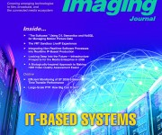 SMPTE Motion Imaging Journal Earns Merit Award in STC International Summit Award Competition