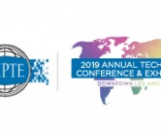 SMPTE Opens Call for Papers for SMPTE 2019 Annual Technical Conference and amp; Exhibition