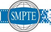 SMPTE(R) Releases Trailer for Moving Images Documentary -- Production for Full Feature Requires Funding