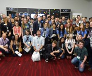 SMPTE Resources and Events at the 2017 NAB Show