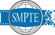 SMPTE Technology Forum To Feature Sports Video Group Editorial Director; Group Signs On As Gold-Level Industry Partner for Symposium