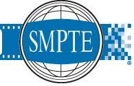 SMPTE Unveils Powerful Line-up For Forum On Emerging Media Technologies Early-Bird Deadline Ends 31 January
