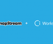 SnapStream Adds Direct Integration with Sony and rsquo;s Ci Media Cloud