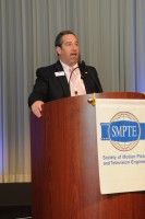 Society of Motion Picture and Television Engineers (SMPTE) IBC2014 Wrap-Up