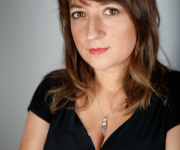 Sol and egrave;ne Zavagno appointed as general manager of Gravity Media in France