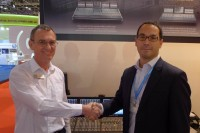 Solid State Logic appoints Sennheiser Middle East as new Distribution Partner