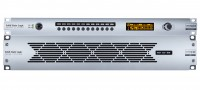 Solid State Logic Showcases IP Audio Networking Technology for Broadcast Production at IBC 2014