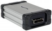 Sonnet Announces Avid-Qualified DX Thunderbolt Adapter