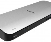 Sonnet Announces Echo 11 Thunderbolt and trade; 3 Dock
