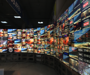 sonoVTS to introduce new videowall and IP-enabled broadcast displays at IBC 2017