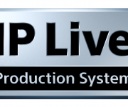 Sony and CenturyLink Join Forces to Conduct SMPTE 2110 IP Live Transmission across Las Vegas