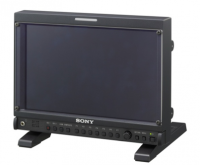 Sony celebrates worldwide sales of 15,000 TRIMASTER EL and cent; OLED monitors by announcing the OLED PVM-741 and LCD LMD-941W at IBC 2012