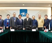 Sony delivers 4K over IP to Chinas Zhejiang Radio and TV Group