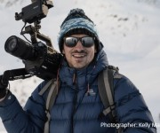 Sony launches exclusive documentary filmmaker competition to win a new FS7 II