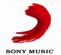 Sony Music India fine tunes its Video Operations by moving to the Cloud