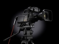 Sony unveils enhanced HD live production solutions at IBC2013