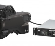 Sony unveils new generation of live production system cameras