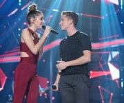 Spains Newest Vocal Stars Get A Helping Hand From DPA Microphones