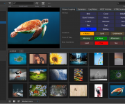 Square Box Systems to Preview New AI-Based Content  Analysis Capabilities for Industry-Leading CatDV MAM