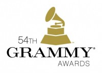 SSL Congratulates the Met For Winning Best Opera Recording  Using the SSL C100 HDS